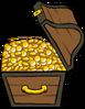 Treasure Chest ID 305 sprite 010