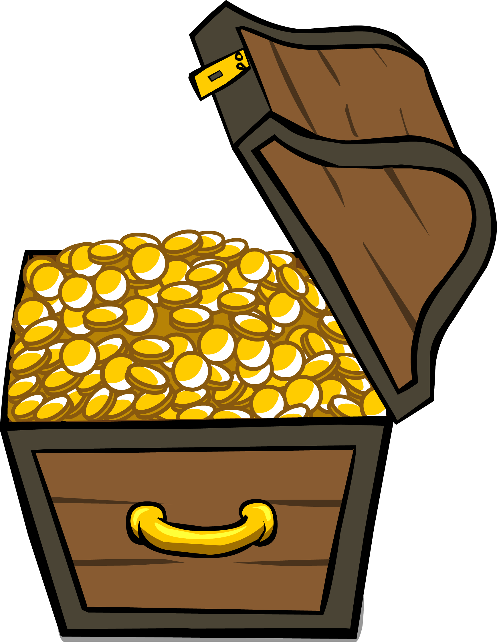 image treasure chest id 305 sprite 010 png club penguin wiki