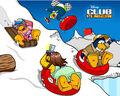 0821 sledding lg.jpg