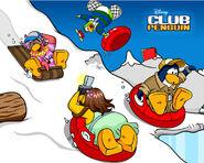 0821 sledding lg