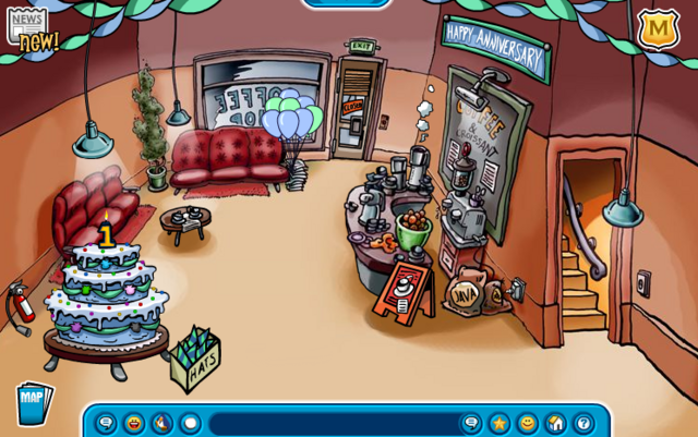 File:1st anniversary coffee shop.png