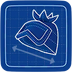 Blueprint Tubing Toque icon