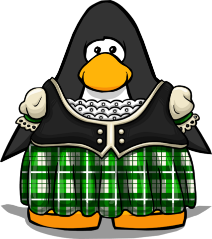 File:Clothing 14522 player card.png