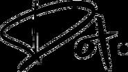 Dot Signature