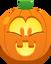Emoji Pumpkin