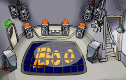 Halloween2005DanceClub