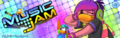 Thumbnail for version as of 11:03, July 19, 2014