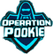 Operation Pookie Logo Custom