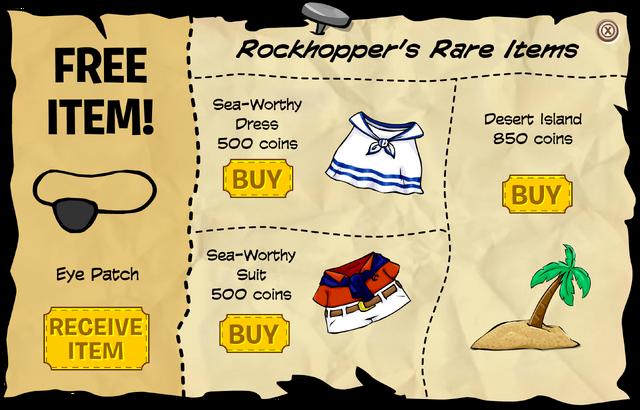 File:Rockhopper's Rare Items October 2008.png