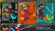 SW Rebels interface sneak peek 2