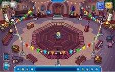 UltimateJam Casa Fiesta