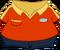 Uniforme de Empleado de Malteadas icono