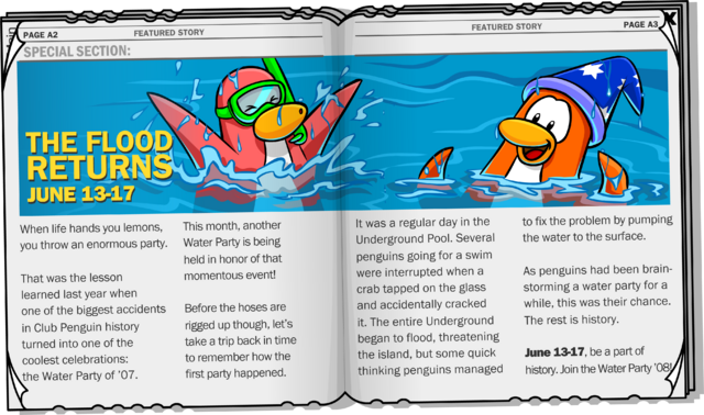 File:WaterParty08Article.png