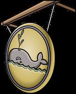Whalegong