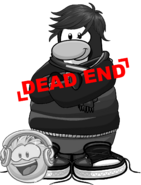 2469896 DeadEnd