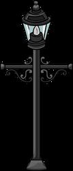 654 furniture icon