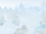 Bosque Neblinoso