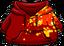 Clothing Icons 4600 Custom Hoodie