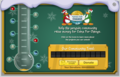 Thumbnail for version as of 00:06, December 5, 2013