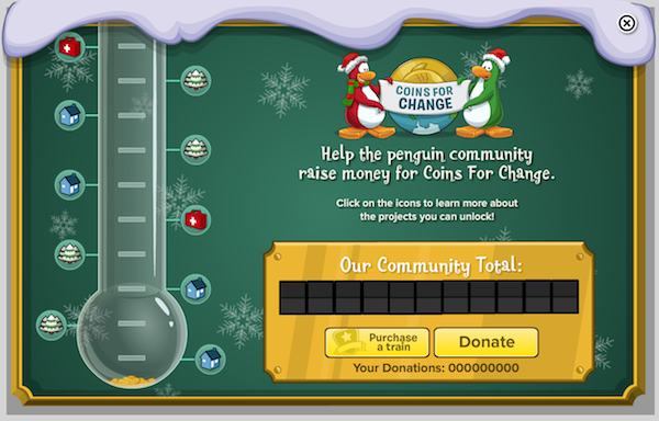 File:Coins for Change 2013 sneak peak.PNG