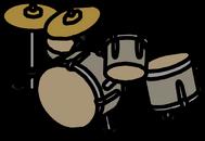 DrumBeatzFurniture