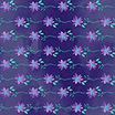 Fabric Lavender Flowers icon