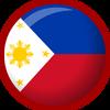 Filipinas