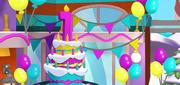 Isla en Directo 1er aniversario