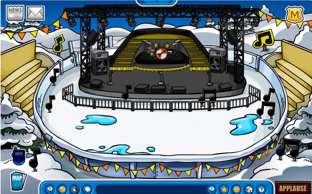 File:Music Jam 2008 Ice Rink.PNG