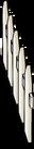 Picket Fence sprite 009