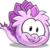 PinkStegosaurusPuffle