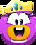 PrincesaEmojiICP