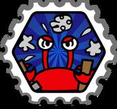 Stamp342