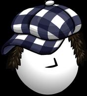 The Funkadelic clothing icon ID 1262