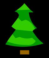 409px-ChristmasTreePinGary'sRoom