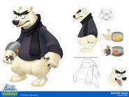 Amanda-k-mascots-herbert3