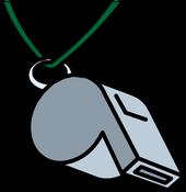Clothing Icons 3002