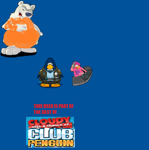File:Cloudy Club Penguin.png
