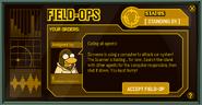 Field-op6