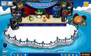 Fiesta-Music-Jam-2008-Iceberg