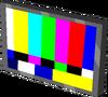 HD TV sprite 017