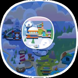 island central club penguin wiki fandom powered by wikia