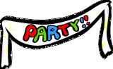 Party Banner sprite 001
