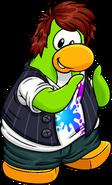 Penguin Style July 2012 7
