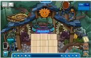 PrehistoricParty2015ClubClub