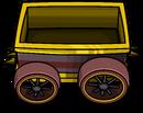 Tinker Train Car sprite 006
