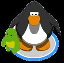 Turtle (item) CU IG