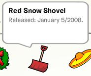 185px-SnowShovelPinSB