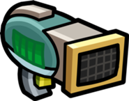 185px-TraceTracker 100 EPF Inventory Icons 412