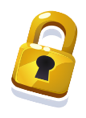 Non-member Lock